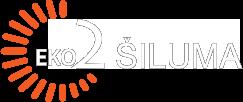eko2-logo