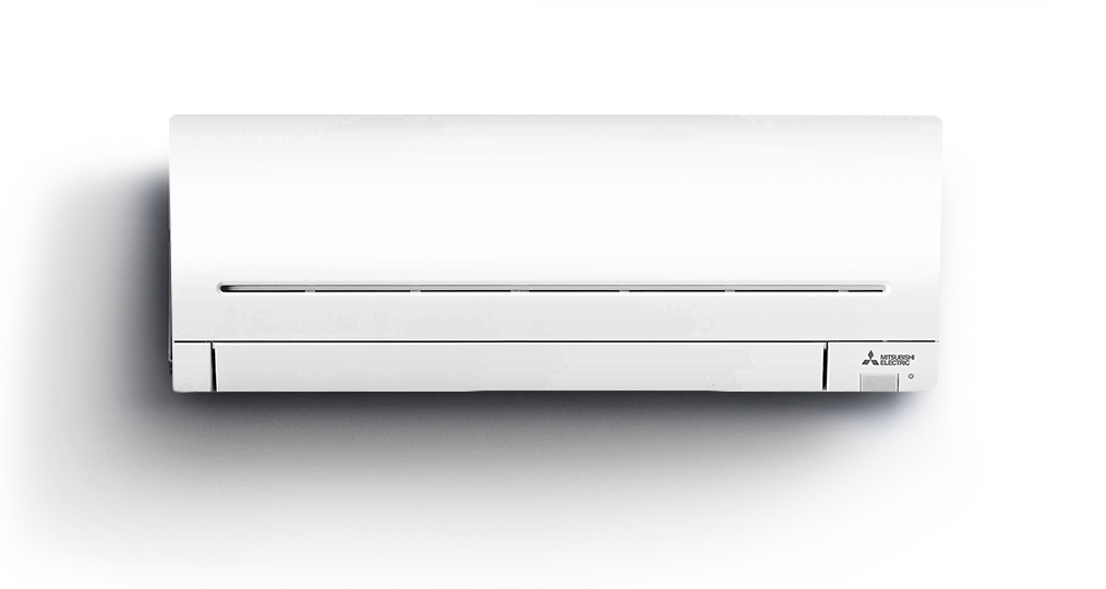 Oro kondicionierius MSZ-AP50VGK