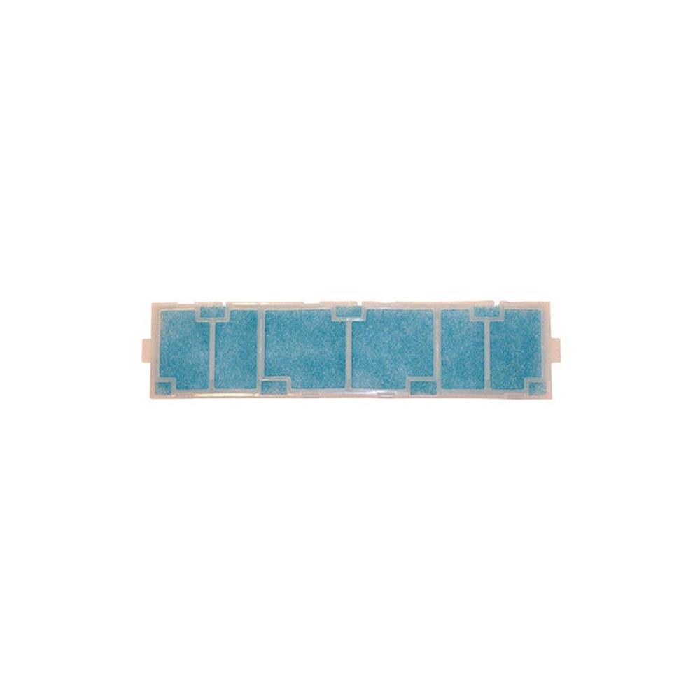 Antialerginis sidabro jonizuotas filtras
