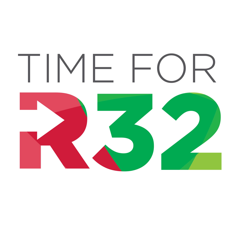 R32– EKOLOGIŠKESNIS APLINKAI