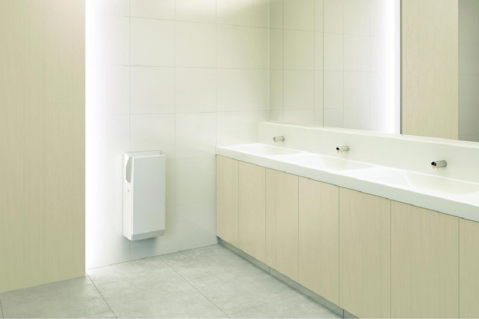 Higiena ir švara