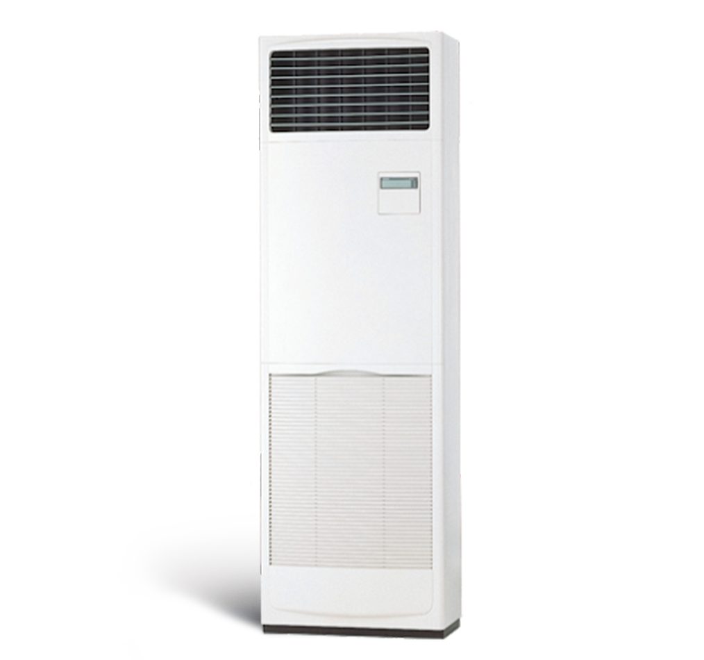 Pastatomas šilumos siurblys (kondicionierius) PSA-RP140KA