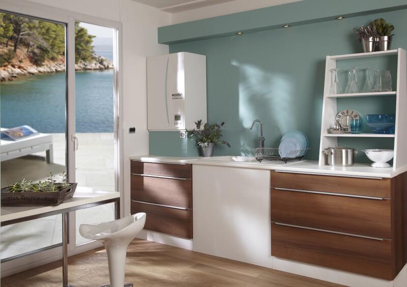 ecodan-hydrobox-virtuveje