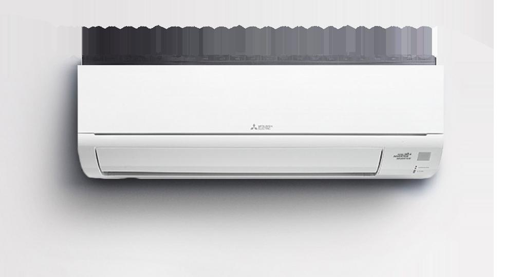 Oro kondicionierius MSY-TP50VF